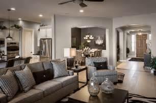 interior items for home små detaljer kan give nyt liv i din bolig firsthand