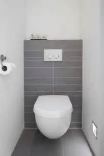 kleine bder gestalten ausschnitt badezimmer im viebrockhaus wohnidee haus 2014 ähnliche tolle projekte und ideen