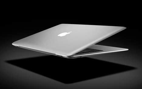 designer macbook air apple macbook air yanko design