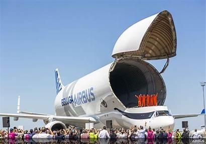 Flight Flightradar24 Beluga Airbus