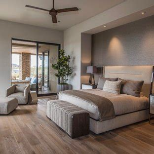 Large Bedroom Decorating Ideas by 75 Beautiful Contemporary Bedroom Pictures Ideas Houzz