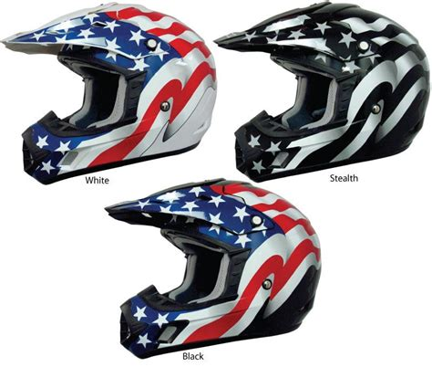 cool motocross gear cool dirt bike helmets www pixshark com images
