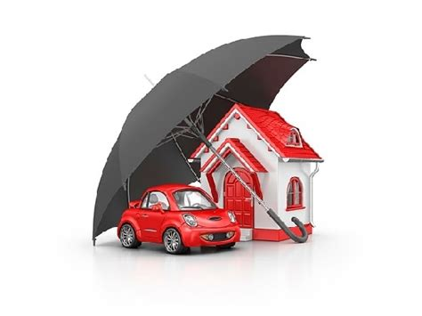 Home Mobile Home Commercial Insurance