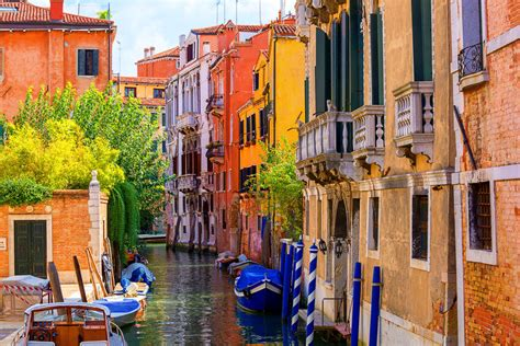 Best Things To Do In Venice Italy Top 10 Things To Do In Venice Italy Ebay