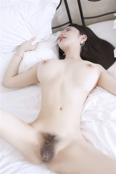 China Girl Simonchen Hairy Pussy 13 Free Erotic Pictures Met