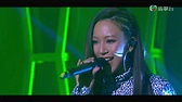 190302 鍾舒漫 Sherman - 黑人問號 勁歌金曲 - YouTube