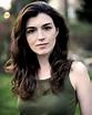 Pictures & Photos of Claire Garvey - IMDb