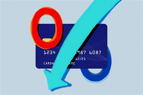 Check spelling or type a new query. Best 0% APR Balance Transfer Credit Card Offers: July 2020 | Money