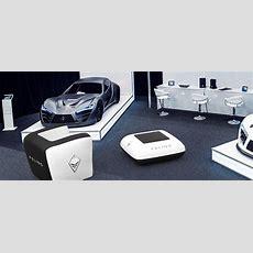 Startseite Design Bilder – Traum Outdoor Möbeldesign Steine ...