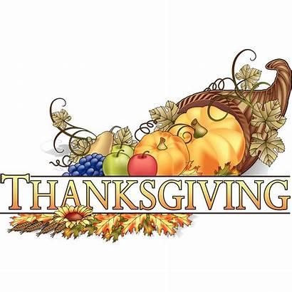 Cartoons Wallpapers Harvest Ipad Thanksgiving Desktop