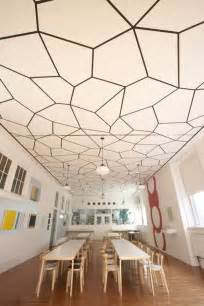 design ceiling 10 unconventional and visually striking ceiling designs