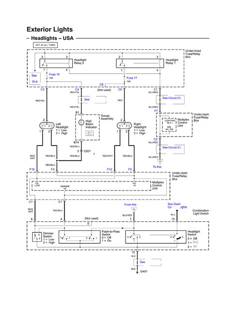 2002 honda crv wiring diagram portrait newomatic