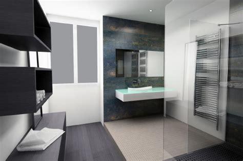 d馗oration chambre noir et blanc décoration salle de bain noir et blanc