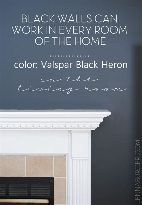 top paint colors for black walls painting a wall in the