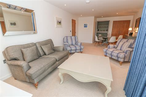 Every month on the third sunday. Poachers Pocket, Carbis Bay | Beach Stays
