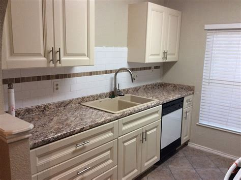 cost to paint interior of home buy coastal frameless kitchen cabinets