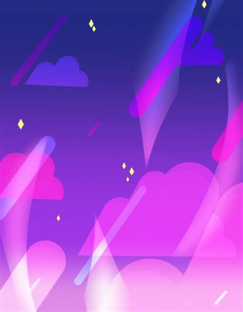 steven universe backgrounds steven universe background study by queenalicethenerd on