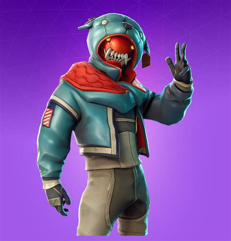 fortnite growler skin outfit pngs images pro game guides