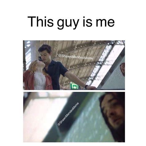 Twitter Meme - shawn mendes memes shawnmendesmeme twitter