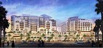 Mandarin Oriental hotel-residences to open in Boca Raton ...