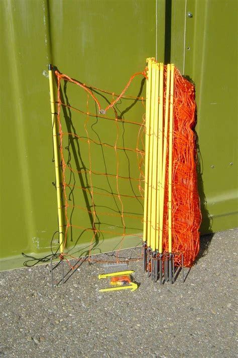 gartenzaun 50 cm hoch gartenzaun 50 cm hoch top zaun aus holzpfhlen with gartenzaun 50 cm hoch best komplettset m cm