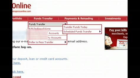 It's a more manageable way to pay off all your credit card debts. Forex Usd To Php Bpi - Forex Trading Strategy 80 Profits