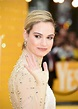 "Lily James - ""Yesterday"" Premiere in London • CelebMafia"