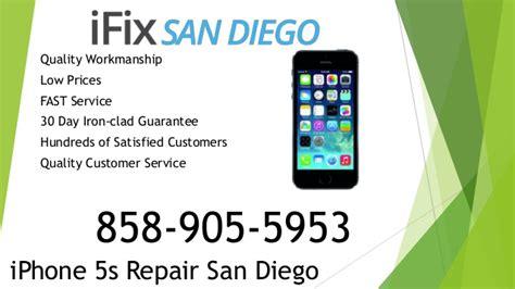 iphone repair san diego ifix iphone repair san diego ca 858 905 5953