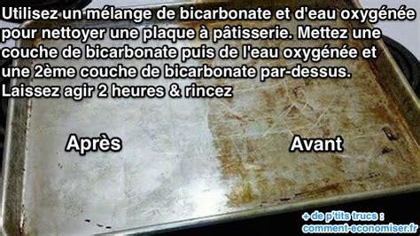 bicarbonate de soude nettoyage canap bicarbonate de soude nettoyage canape 28 images