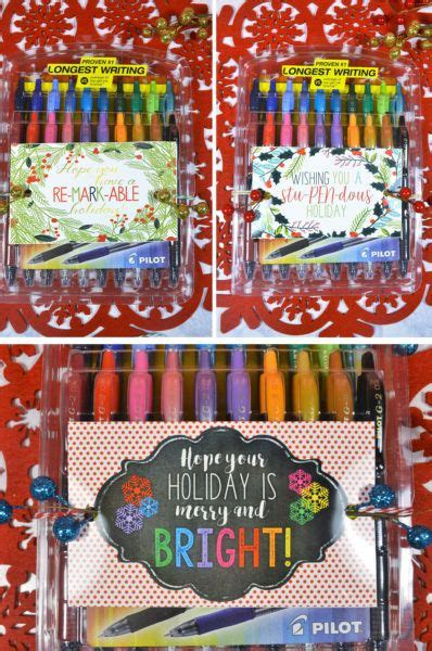 1000 ideas about teacher christmas gifts on pinterest teacher gifts gifts and teacher