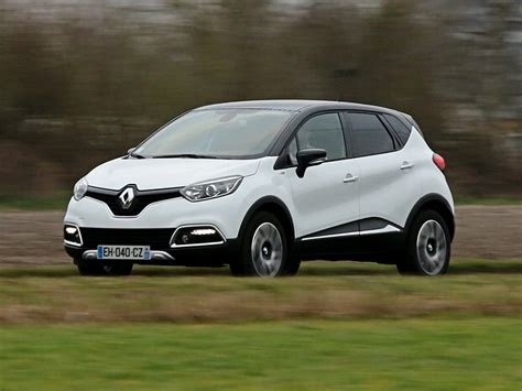 renault captur essence tce  boomcastme
