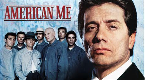 Mexican Mafia Ordered Retribution