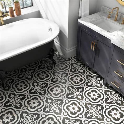 image result  della torre tile bathroom bathroom