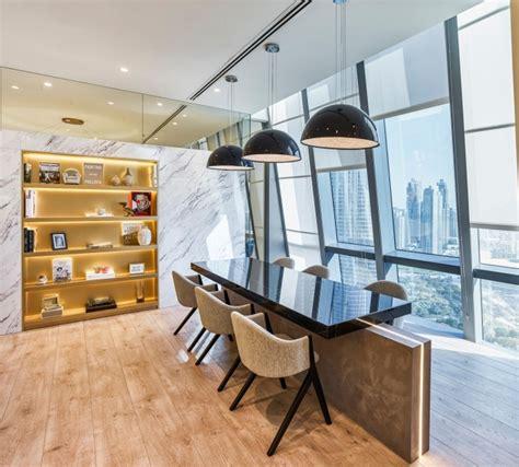 swiss bureau mojeh magazine offices by swiss bureau interior design