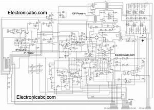 Electronicabc Com