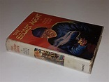 The Secret Agent by Gilson, Major Charles: Frederick Warne ...