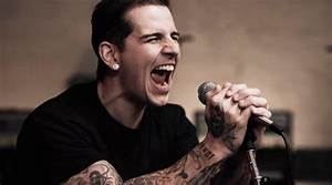 M Shadows Wallpapers Wallpaper Cave