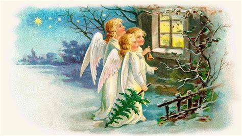 christmas angel free christmas hd wallpapers for iphone 5
