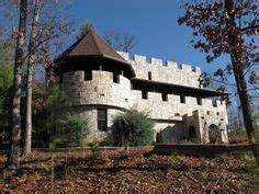 Old Houses The O39jays And Castles On Pinterest