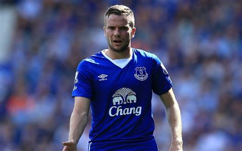 Video: Tom Cleverley scores dramatic late winner as ...