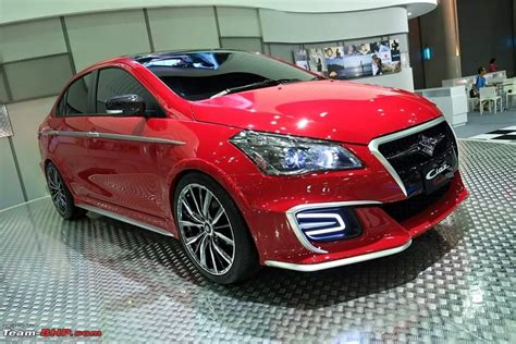 Suzuki Ciaz 4k Wallpapers by Maruti Ciaz Official Review Page 62 Team Bhp
