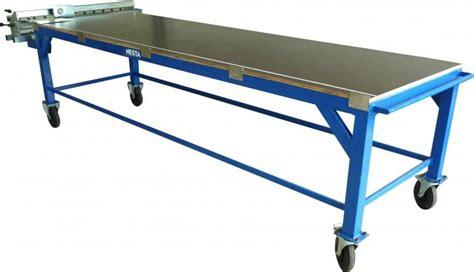 table de decoupe bois table de decoupe bois 28 images table de d 233 coupe sbc bennes table de decoupe dessus