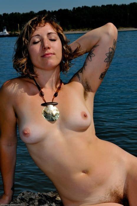 Hippie Girls Hairy Legs Mature Nude