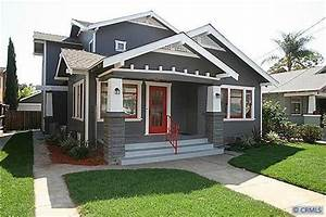 30 best images about exterior paint colors for brown roof ...
