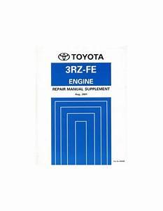 Toyota 1g Fe Engine Repair Manual Pdf