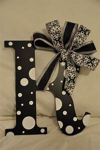 17 best ideas about letter wreath on pinterest initial With letter a wreath