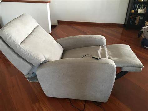 Poltrone E Sofa Sito Web