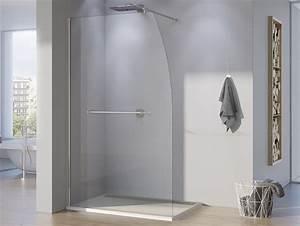 Dusche 100 X 100 : walk in dusche 100 x 200 cm duschabtrennung dusche duschw nde duschtrennwand 100 ~ Bigdaddyawards.com Haus und Dekorationen