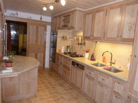 la cuisine artisanale brugheas carrelage terre cuite pour cuisine fabrication