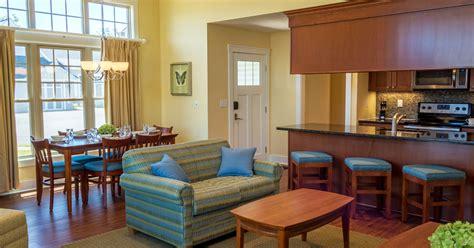 massanuttens va ski golf condos lodging rentals hotels